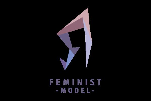 Feminist Model