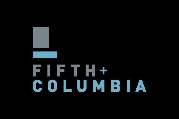 Fifth + Columbia
