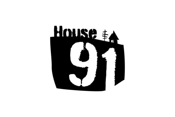 House91