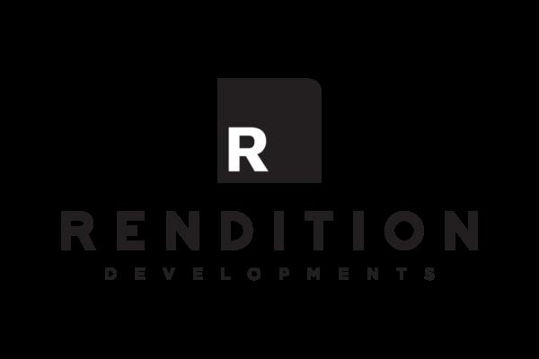 Rendition Developments
