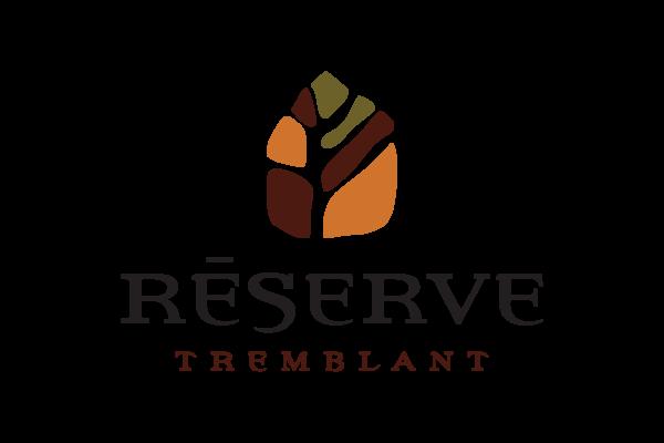 Reserve Tremblant